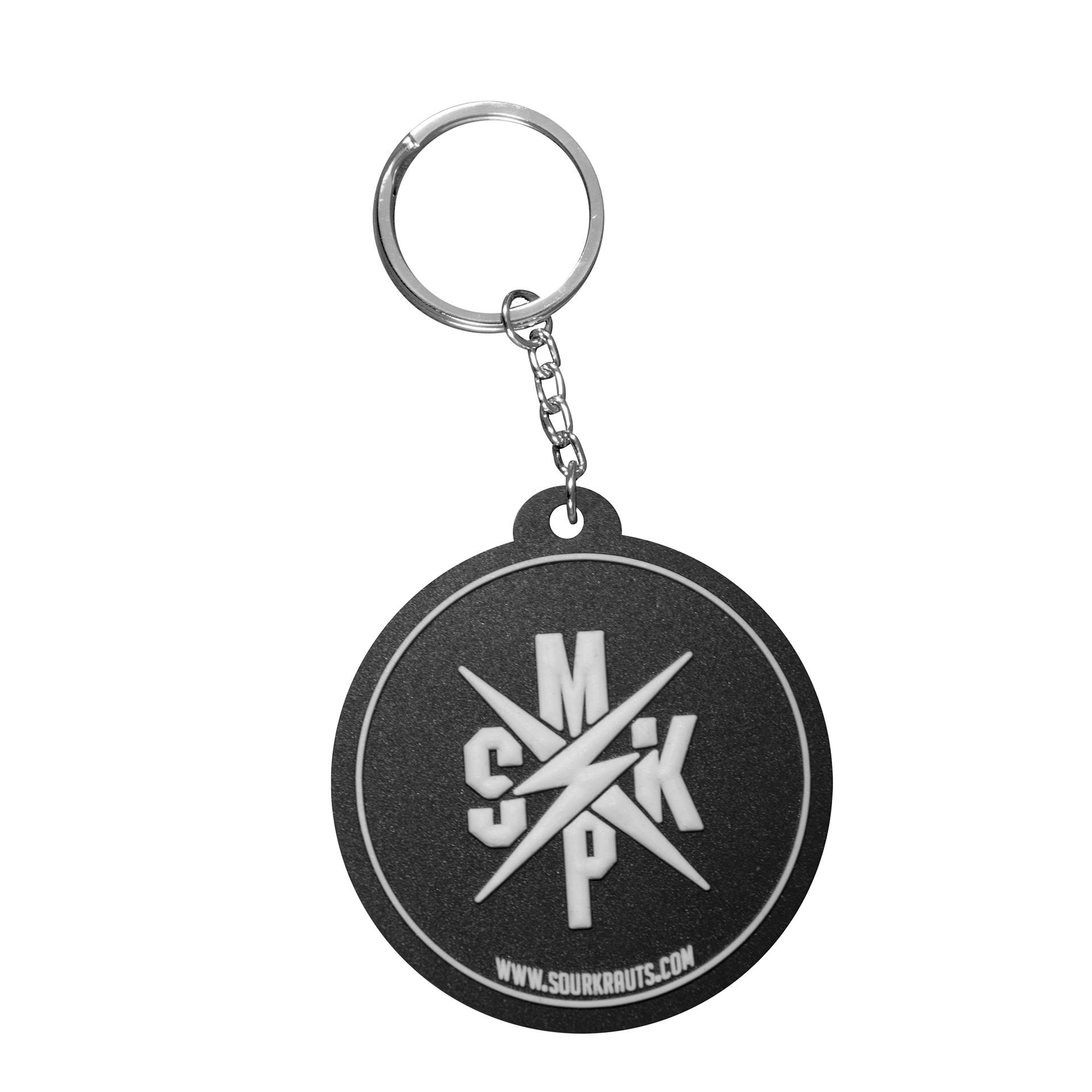 Schlüsselanhänger | Tag