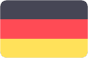German Store View